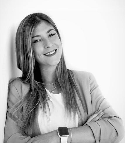 Cláudia Branco - Advogada